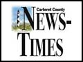Carteret County News-Times New Bern Media