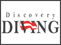 Discovery Diving Company New Bern Boating and Watersports