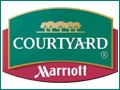 Courtyard by Marriott Riverfront New Bern Hotels and Motels