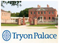 Teacher Appreciation Day at Tryon Palace New Bern Events