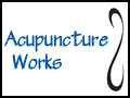 Acupuncture Works New Bern Medical Services and Healthcare