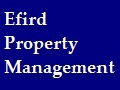 Efird Property Management New Bern Real Estate and Homes