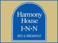 Harmony House Inn B&B